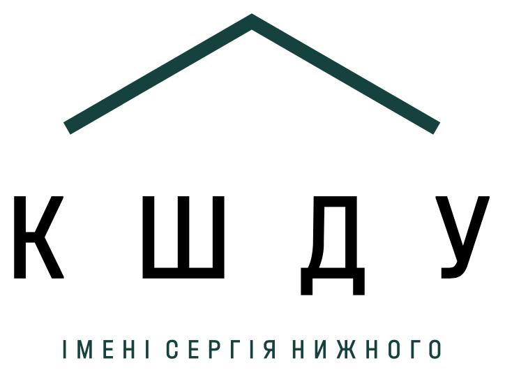 Київська Школа Державного Управління