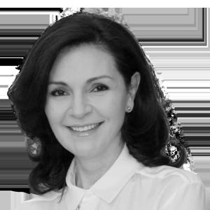 Наталія Алюшина