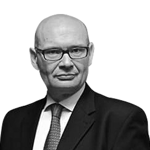Пьотр Кульпа