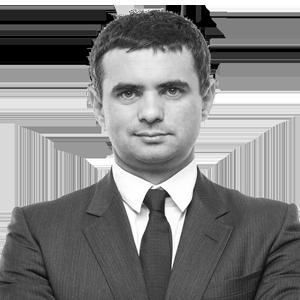 Ігор Ліскі